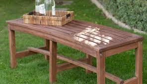 pads outdoor furniture rattan sets covers replacement foam bags sofa glamorous bunnings martha cush set slipcovers