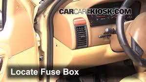 interior fuse box location 1999 2004 jeep grand cherokee 1999 Jeep Cherokee Fuse Box Removal interior fuse box location 1999 2004 jeep grand cherokee 1999 jeep grand cherokee limited 4 0l 6 cyl jeep cherokee fuse box removal