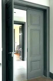 decorative door molding front door trim kit front door molding kit basic window door trim front decorative door molding