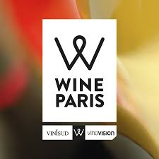 publié le 3 février 2019 14 février 2019 par syndicat général des vignerons de la champagne