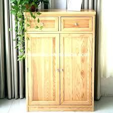solid wood storage cabinets solid wood storage cabinet solid wood media storage cabinets