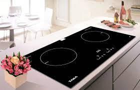 Đánh giá bếp từ âm có tốt không có nên sử dụng không