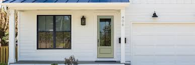 specialty glass therma tru doors