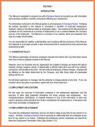 Letterhead For Employment 17 Company Letterhead For Employee