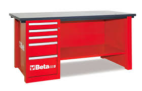 metal workbench with drawers. metal workbench with drawers chest of wooden 5 drawer d series beta workbenches steel r