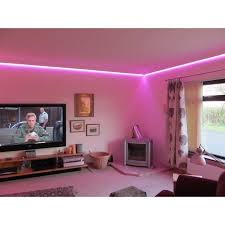 Interior led lighting Boat Get Your Mitts On These Clever Home Interior Led Lights Simple Quick And Super Easy To Use This Fantastic Led Lighting Conveniently Sticks To Wherever Caridcom Get Your Mitts On These Clever Home Interior Led Lights Simple