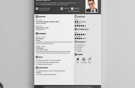 Best Ideas Of Completely Free Cover Letter Builder Epic Free Cover
