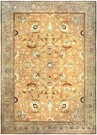 frank lloyd wright design area rugs rug date antique beige botanical collection fr