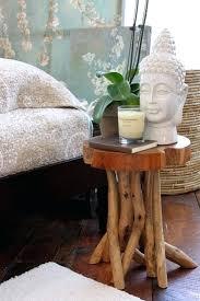 zen home furniture. Zen Home Furniture Bedrooms That Invite Serenity Into Your Life Pacific E