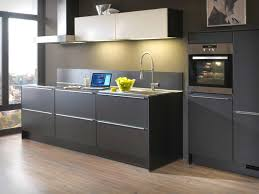 Dark Gray Kitchen Cabinets Dark Gray Kitchen Cabinets Pinterest Delightful Dark Countertop