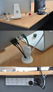 simple cord management solutions that can make life easier cable management management and cable