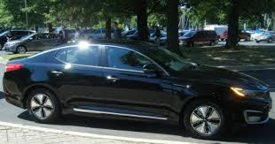 kia optima black 2015. i took the new 2011 kia optima hybrid for a spin wednesday at launch event in washington dc it has enough power daily driving but if youu0027re black 2015