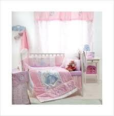 crib bedding set disney