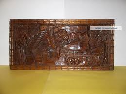 inspiring antique wood wall decor photo tierra este 90996