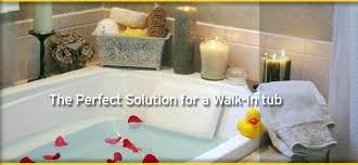 safe step walk in tub commercial bathtubs order walk in bathtubs tubs handicap safety relax safe
