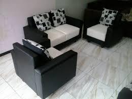 Sofa Ruang Tamu Minimalis Rumah Minimalis Rumah Minimalis