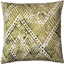 olive green pillows. Olive Green Pillows