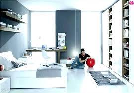 apartment accessories