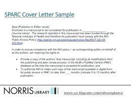 Proposal Introduction Letter Jpickett Co