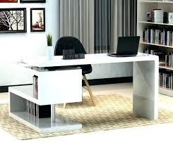 office desk idea. Office Desk Ideas Awesome Best Modern On Home Plan . Idea