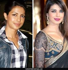 famous bollywood stars and actresses looks without makeup fashion ltf