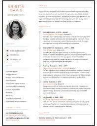 Modern Resume Formats For Vicep Residents Resume Writing Design Samples Services Resume By Nico