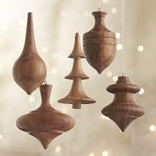 woodturning christmas ornaments. turned wood ornaments woodturning christmas u