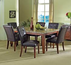 black dining room furniture sets. Silver Dining Room Set Contemporary With Image Of Concept Fresh At Black Furniture Sets