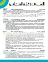 Creative Advertising Resume | Creative Marketing Resume