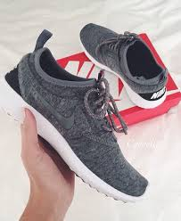 nike shoes for girls with price. check it\u0027s amazing with this fashion shoes! get it for 2016 nike womens running shoes floral roshe runs girls price i