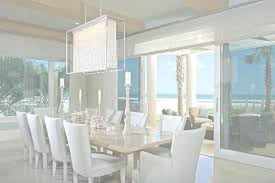 beach chandeliers featured photo of modern beach house chandeliers beach inspired lamps