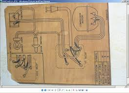 wiring diagram for frigidaire refrigerator the wiring diagram frigidaire refrigerator wiring diagram nilza wiring diagram
