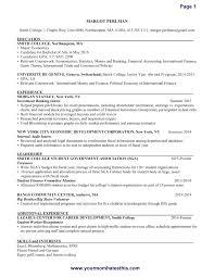 Resume Template Microsoft Word New 38 Design Ms Word Resume