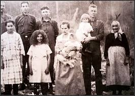 Aveline Orr Martin (1837-1928) - Find A Grave Memorial