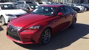 lexus is 250 2014 red. Fine 2014 YouTube Premium On Lexus Is 250 2014 Red