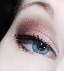 for blue e beauties idea gallery makeup geek