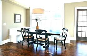 dining room banquette dining room banquette seating counter height banquette banquette dining table banquette bench dining
