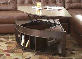 fresh havertys coffee tables cherry lift top coffee table new havertys panama lift top cocktail