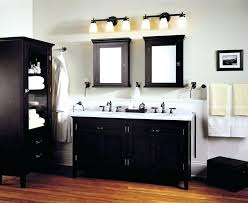 Bathroom Cabinets Charlotte Nc Vanities With Rh  Beautyconseil Info To Go I91