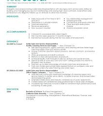 sales associate cover letters marketing emphasis unforgettable resume format for sales job cover