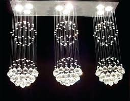 full size of modern chandelier rain drop crystal chandeliers lighting glass black teardrop shaped contemporary great