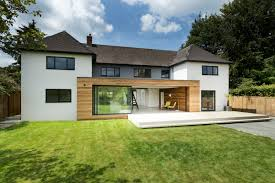 Small Picture House design in uk House designs