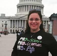 Ashley Lawton, Pro-Life Christian Speaker - Home | Facebook
