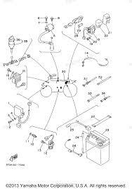 Maico engine schematics diagram hk395 pcb wiring aem wiring diagram