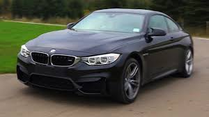 All BMW Models 2010 bmw m4 : BMW M4 in Action REVIEW Acceleration Onboard Sound Kickdown ...