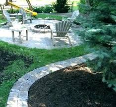 garden path edging metal edging for gardens garden edging garden edging double brick edging garden edging