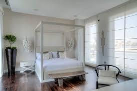 Modern Bedroom Flooring Modern Concept Dark Wood Floor Bedroom Modern Bedroom Design Ideas