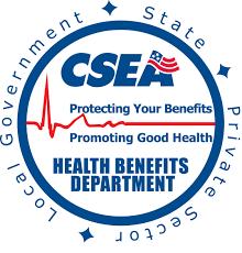 new york state csea members new hbd logo final