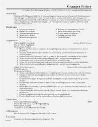 Piping Designer Resume Sample Best Professional Resume Design Templates Unique Cv Design R Docs Template