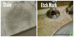seal marble countertop sealing marble sealing marble marble comes seal marble countertop